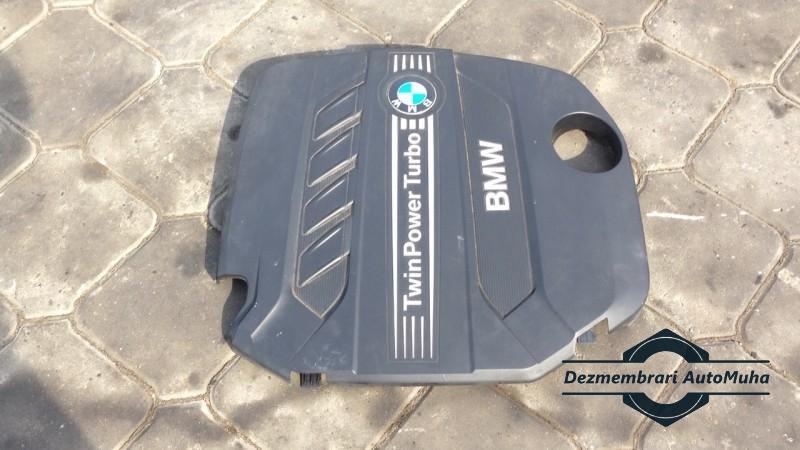 Capac motor BMW 527945 10
